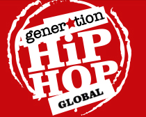 Generation Hip Hop Global